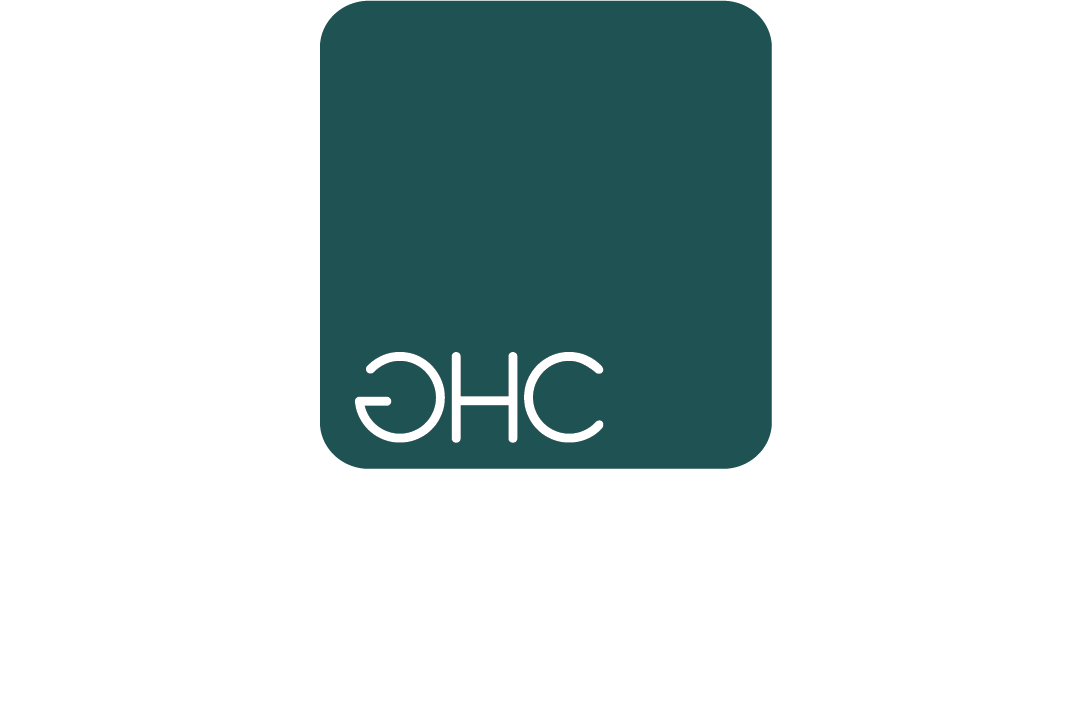 Global Investment Co.
